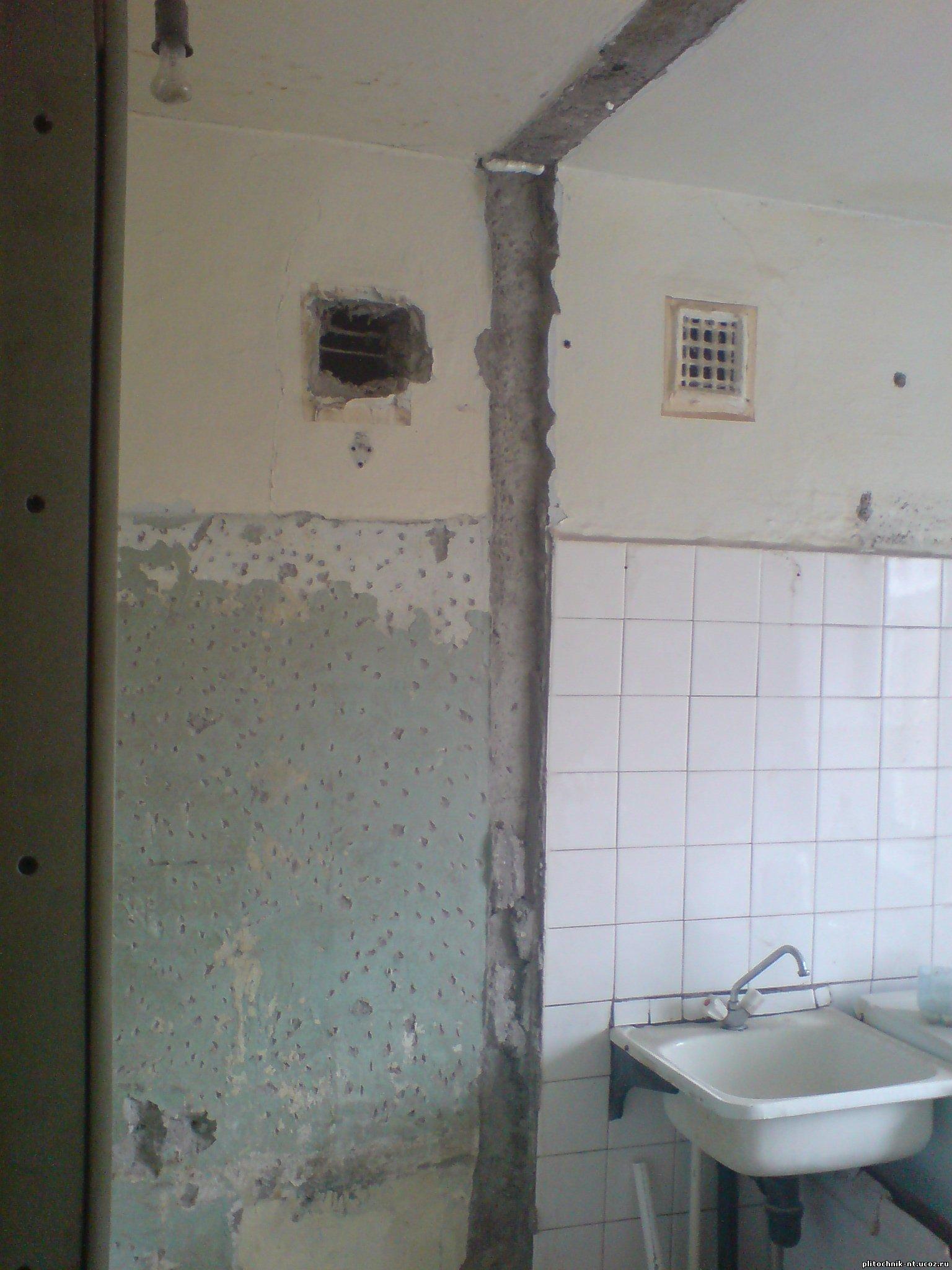 перепланировка туалета и ванной фото